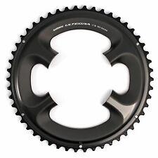 Shimano Ultegra FC6800 11 Speed Road Bike/Cycle/Cycling Chainring - 50 Teeth