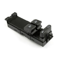 Master Power Electric Window Switch For VW Golf 1999-2006 MK4 2 Door E2