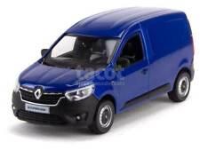 Renault express van 2020-norev 1/43
