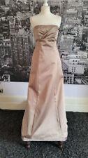 Debut Regular Sleeveless & Formal Dresses for Bridesmaids