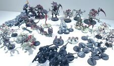 Warhammer 40K Tyranids Figures Painted Metal & Plastic  [ MULTI-LISTING ] Choice