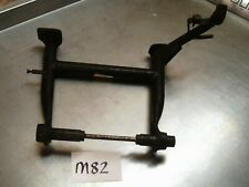 1996-2000 BMW R 1100 RT R1100RT Centre Stand *M82*