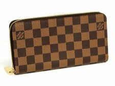 Louis Vuitton Canvas Accessories for Men