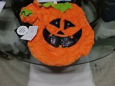 New  Dog Pumpkin Costume  For Halloween Large
