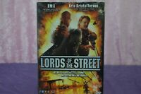 °°° DVD LORDS OF THE STREET