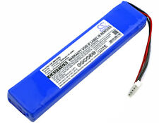 Battery for JBL Xtreme  JBLXTREME Replace GSP0931134   New 5000mAh
