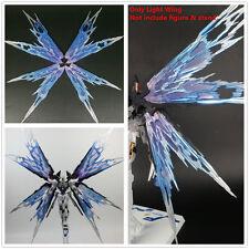 Daban Light Wing modified part For Bandai MB Style 1/100 STRIKE FREEDOM Gundam