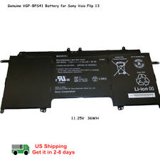 SONY VAIO VPCEG23FXP BATTERY CHECKER DRIVERS (2019)