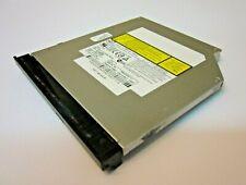 Unidad Óptica NEC ND-6650A Fujitsu Siemens Amilo M3438G