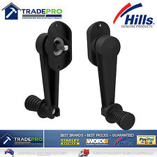 Clothes Line Handle Hills® Genuine for 37, 47, 42, 52 Everyday Villa Clothesline