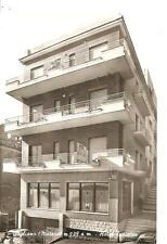 STIGLIANO ( Matera )  -  Hotel Turistico