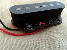 1 Modern Vintage Guitar AGED RELIC GT52 Custom Bridge Pickup AlNiCo5 Telecaster