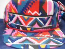 Snapback Hat Frensh Prince Style Hip Hop Hat Very Nice Hat Adjustable Size