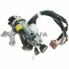 Ignition Lock and Cylinder Switch-Auto Trans KS6214 fits 1996 Honda Civic