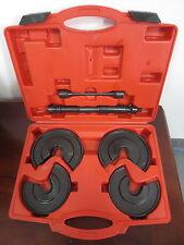 Coil Spring Compressor Mercedes Benz W123 W124 W126 W201 W140 W202 W210