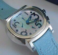 Mint FESTINA MAMBO CHRONOGRAPH F16125/2 Unisex Quartz Watch and Box