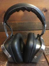 Vintage Internation Headphones Radio am fm hd-800 Excellent condition Rare