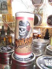 Suavecita Volumizing Dry Shampoo (Trockenshampoo) 50g            100g=25,90E  /
