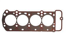 ROL HG31930 Head Gasket FORD COURIER,MAZDA B1600,B1800, B2000 1.6L,1.8L,2.0