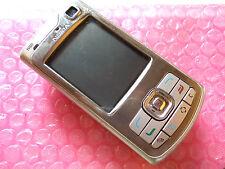 Telefono Cellulare NOKIA  N80