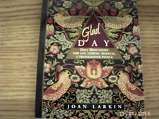 Glad Day : Daily Meditations for Gay, Lesbian, Bisexual, and Transgender...