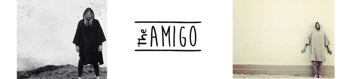 AmigoTowel