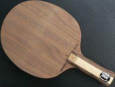 """Stiga – Offensive Wood 2000 (AN) """"D26"""" 1980/81 World Champion 79,7g"""