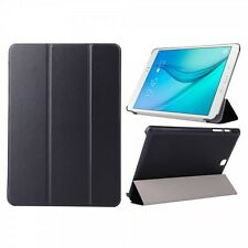 Smartcover Black for Samsung Galaxy Tab A 9.7 T550 T555N Case Case Cover New