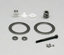 Team Associated 7677 Differential Rebuild Kit SC10 RC10T4 RC10B4 SC10GT RC10GT/2
