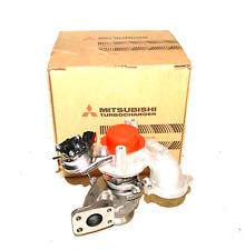CITROEN Berlingo C3 DS3 FORD FIESTA 1.6 HDI TDCI 75HP 49373-02003 Turbocompressore