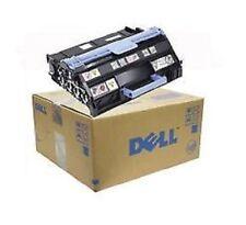 DELL Imaging Drum & Transfer Roller 5110CN UF100 CT350447 GENUINE NEW 593-10191