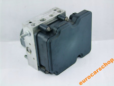 9805825380 0265956062 PEUGEOT 308 Pump with warranty