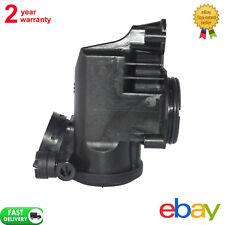 Oil Breather Seperator Vent Valve For VW Skoda Seat 1.2 1.4 16V 036103464AD
