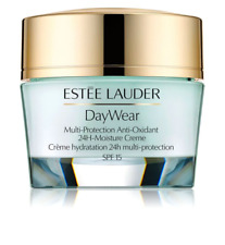 Estee Lauder DayWear Eye Cooling Anti-Oxidant Moisture Gel Creme 15ml