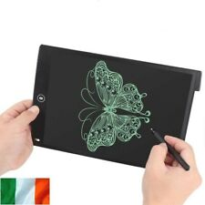 "8.5"" LCD Writing Tablet Drawing Graphic Board Kid Digita eWriter iNotepad Kids"
