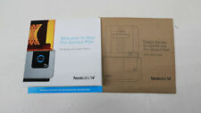 formlabs Form 2 3D Printer 1 Year Pro Service Plan