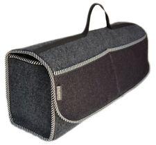 Kofferraumtasche Auto Tasche Zubehörtasche passend für Fiat