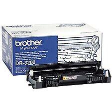 Brother DR-3200CL drum unit