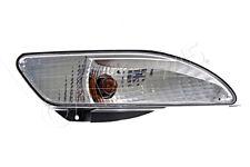 MCC Smart 5 Porte Corner Light RIGHT OEM 2004-