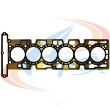 Engine Cylinder Head Gasket Apex Automobile Parts AHG329