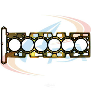 Engine Cylinder Head Gasket Apex Automobile Parts AHG329