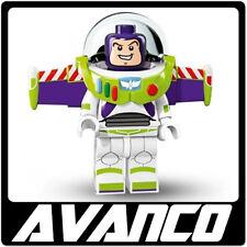 Lego The Disney Series (71012)