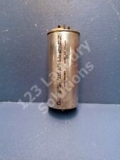 Capacitor Motor Start/Run 100Mf 400V Ma61000051 Dna used