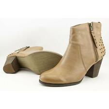 Leather Narrow (AA, N) Casual Shoes for Women