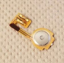 New Apple OEM Home Button Flex Cable Menu for IPHONE 3GS A1303 A1325  821-0788-A