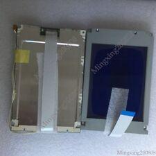 """For Original Hitachi 5.7"""" Sp14Q005 Sp14Q006 Sp14Q007 Lcd Display Screen Panel"""