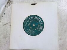"RUSS CONWAY - THE KEY TO LOVE - 7"" SINGLE"
