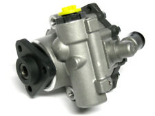 POWER STEERING PUMP FOR BMW 3 E36 90-99 BMW 5 E39 96-0332411092741 32411092954