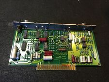 Agilent HP 08672-60211 20/30 Phase Detector Board Assembly