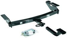 Pro Series Class II Hitch Receiver for 97-05 Chevy/Buick/Pontiac/Saturn (51102)